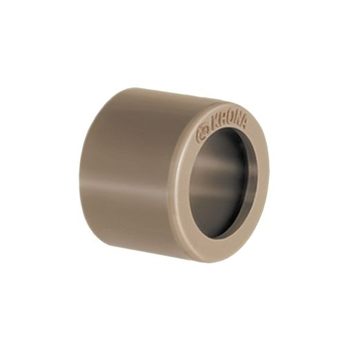 bucha-soldavel-curta-50x40mm-krona-363-096674-096674-1