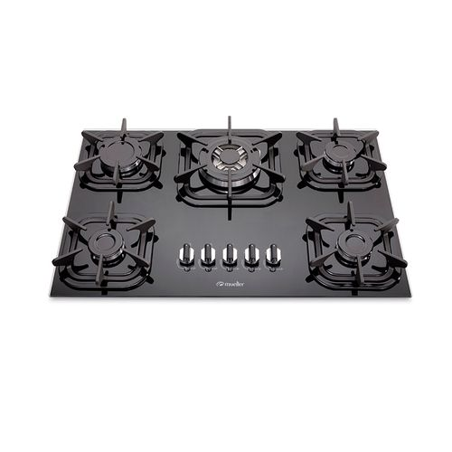 cooktop-mueller-vidro-5q-gas-tc-601093003-005-601270003-bi-v-098805-098805-1