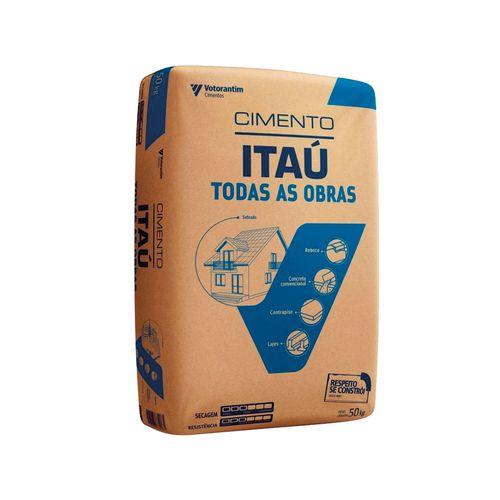 cimento-itau-obras-basicas-especiais-votoran-cpiv-32-50kg-102100-102100-1