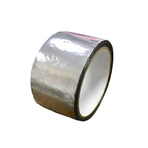 fita-divisystem-5cm-x-50mt-p-manta-subcobert-1485-088190-088190-1