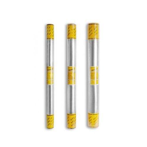 manta-isol-divifoil-2-faces-p-amarela-2500-m2-3633-106046-106046-1