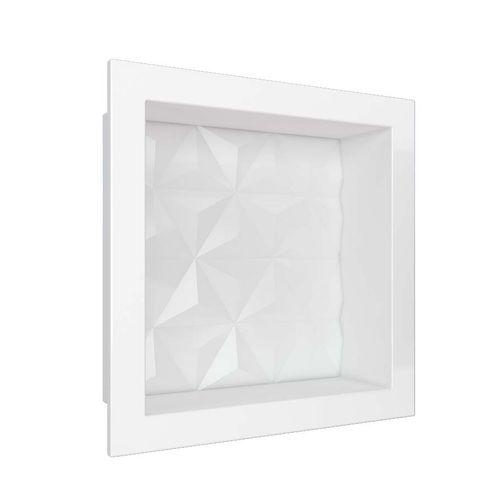 nicho-cozimax-multiuso-textura-branco-30x30-89972-107078-107078-1