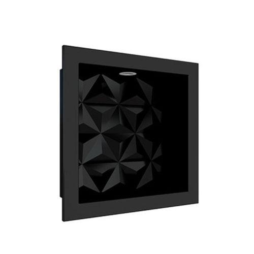 nicho-cozimax-multiuso-textura-preto-30x30-89974-107079-107079-1