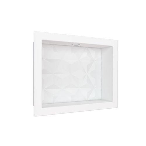 nicho-cozimax-multiuso-textura-branco-30x40-89985-107080-107080-1