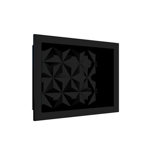 nicho-cozimax-multiuso-textura-preto-30x40-89987-107081-107081-1