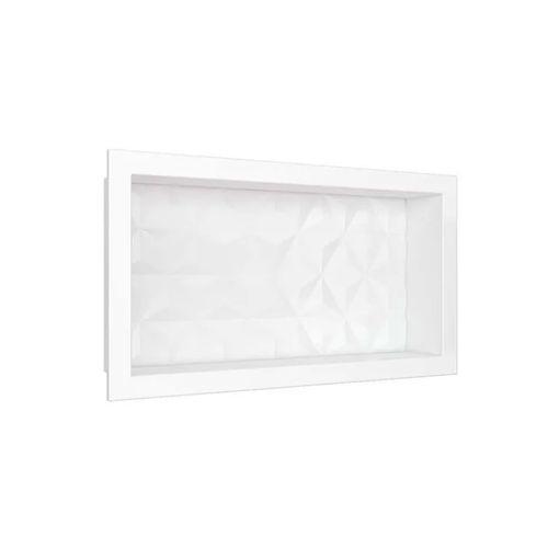 nicho-cozimax-multiuso-textura-branco-30x60-89998-107082-107082-1