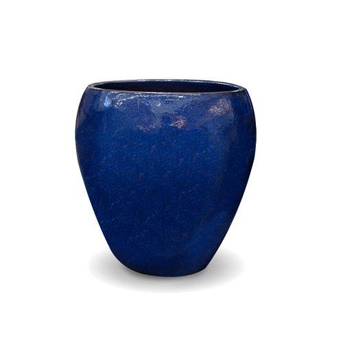 vaso-decor-mod-vietnamita-red--52x52cm-azul-mj1259-092948