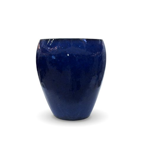 vaso-decor-mod-vietnamita-red--38x42cm-azul-mj1259-092949