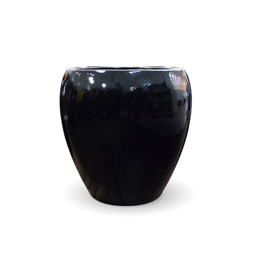 vaso-decor-mod-vietnamita-red--52x52cm-preto-mj1259-092960