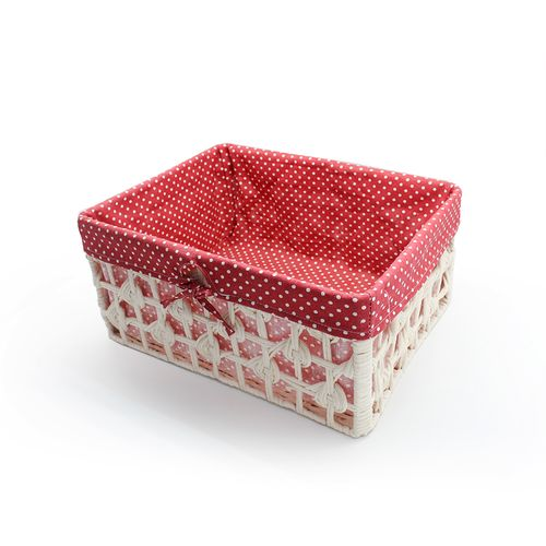 cesto-decor-44x33-br-c-tecido-pink-13c-045-13-g-097238