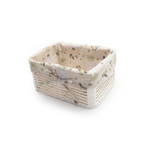 cesto-decor-23x17-br-c-tecido-marrom-floral-13c-045-20-p-105135