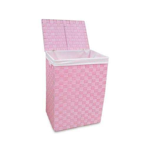 cesto-lavn-decor-fita-31x55cm-rosa-dyt16001-mdyt15501-105140