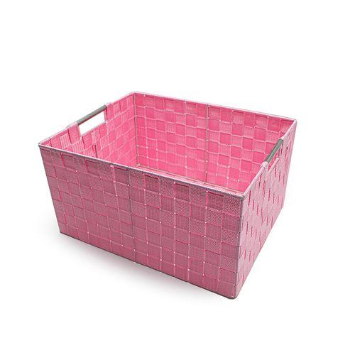 cesto-baixo-fita-decor-g-30x20cm-rosa-dyt16001-mdyt15501-105142