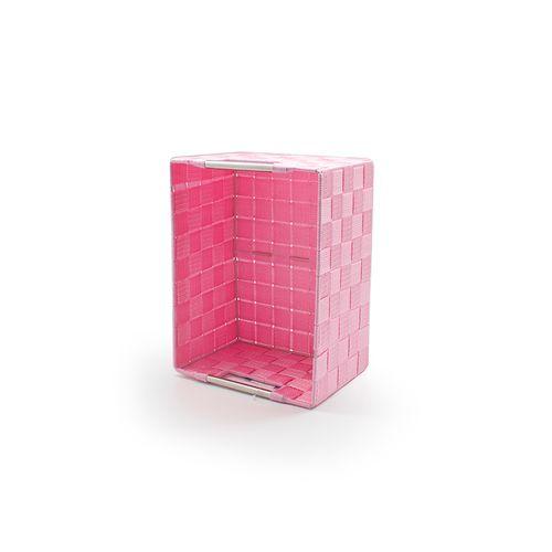 cesto-baixo-fita-decor-p-195x14cm-rosa-dyt16001-mdyt15501-105144