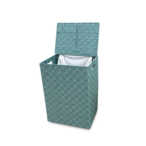 cesto-lavan-decor-fita-27x51cm-verde-dyt16001-mdyt15501-105146