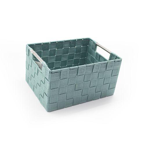 cesto-baixo-fita-decor-p-195x14cm-verde-dyt16001-mdyt15501-105149
