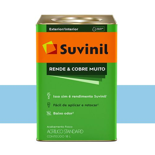 tinta-suvinil-rendee-ecobre-muito-fo-c-limao-18l-50483667-106954-106954-2