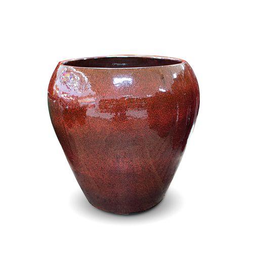 vaso-decor-mod-vietnamita-red--68x68cm-vermelho-mj1259-092963