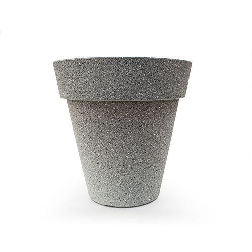 vaso-plastico-decor-p-jardim-30x30-areia-cinza-ll017t-a-097536