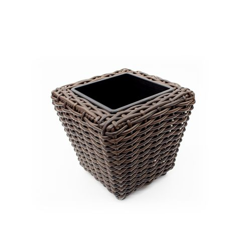 vaso-polirattan-decor-p-jardim-18x17-marrom-20009-097681
