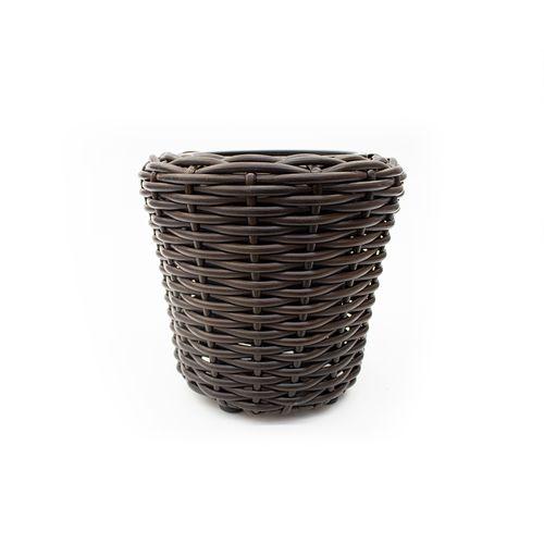 vaso-polirattan-decor-p-jardim-18x17-marrom-20010-097683