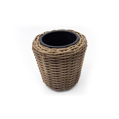 vaso-polirattan-decor-p-jardim-18x17-castanho-20010-097684