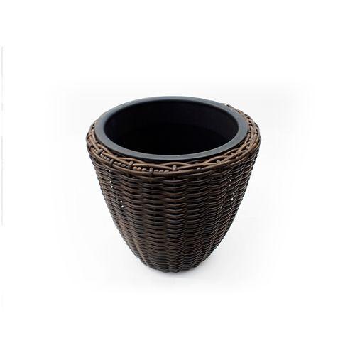 vaso-polirattan-decor-p-jardim-28x28-marrom-20028-s-097687