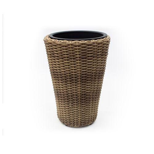 vaso-polirattan-decor-p-jardim-28x40-castanho-20004-097690