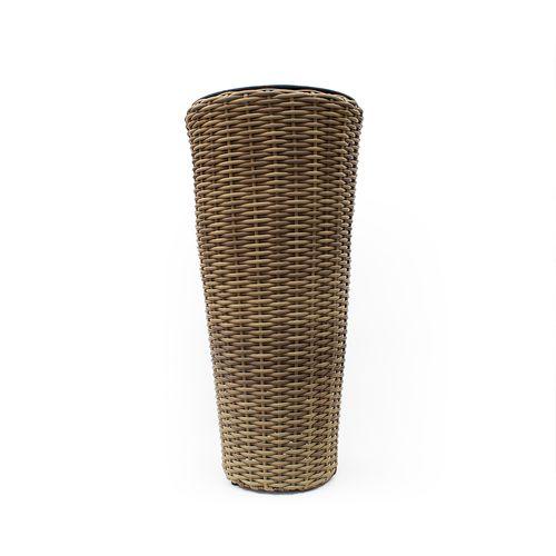 vaso-polirattan-decor-p-jardim-28x60-castanho-20002-097692