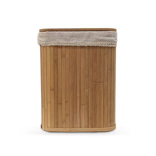 cesto-p-lavan-decor-42x52-g-bambu-quad-hd-46180-097983