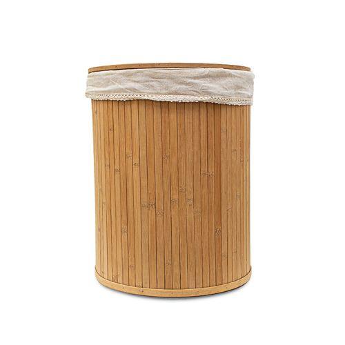 cesto-p-lavan-decor-40x52-g-bambu-red-hd-46210-097986