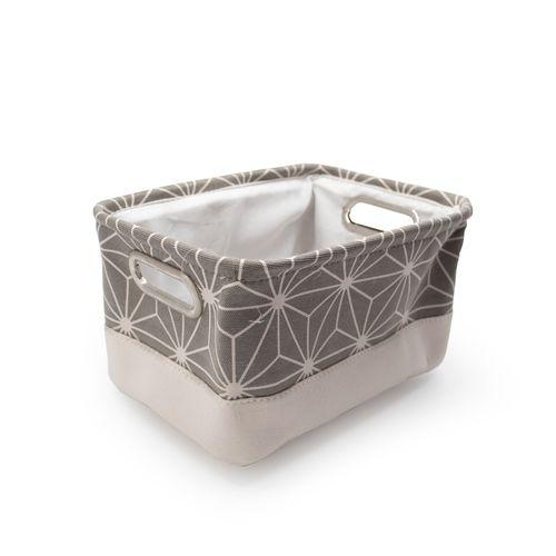 cesto-retangular-branco-cinza-decor-p-30x20x16cm-714128-104981