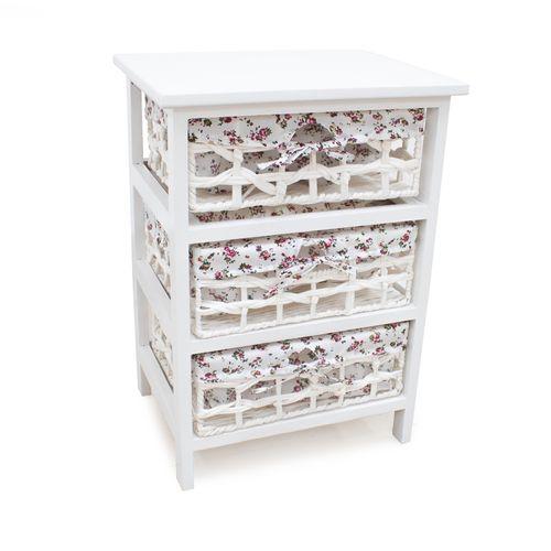 armario-decor-54x39-3-gav--mad-br-tec-br-floral-13-372-19-105138