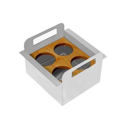 porta-condimentos-debacco-150mm-200400144-107089-107089-1