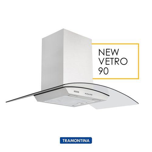 coifa-tram-inox-95800-008-220v-new-vetro-90cm-098768-098768-1