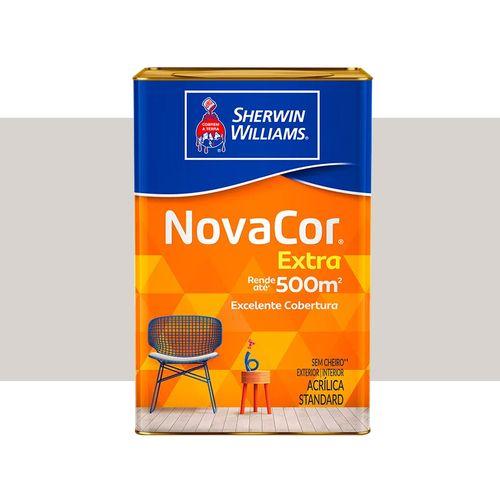 tinta-sw-novacor-tinta-sw-novacor-extra-fo-gelo-18l-38425706-104195-104195-1-fo-gelo-18l-38425706-104195-104195-1