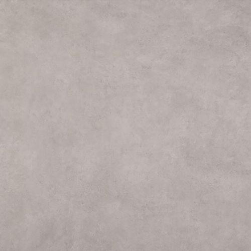 piso-portobello-externo