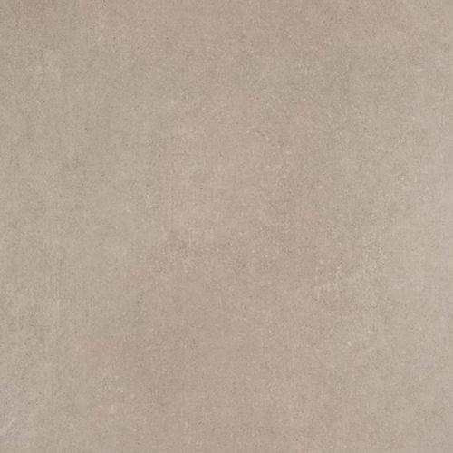 piso-portobello-bege