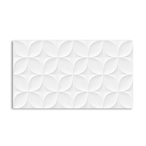 azulejo-vivence-160125