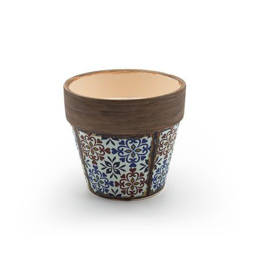 vaso-decor-ceramica-ladrilhos-c-borda-marrom-14cm-hd-54703-100683