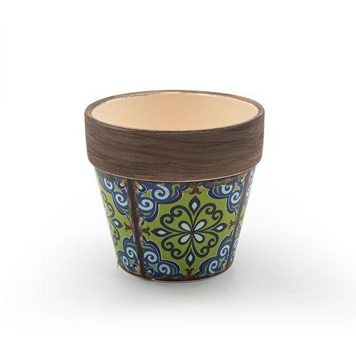 vaso-decor-ceramica-ladrilhos-c-borda-marrom-14cm-hd-54727-100685