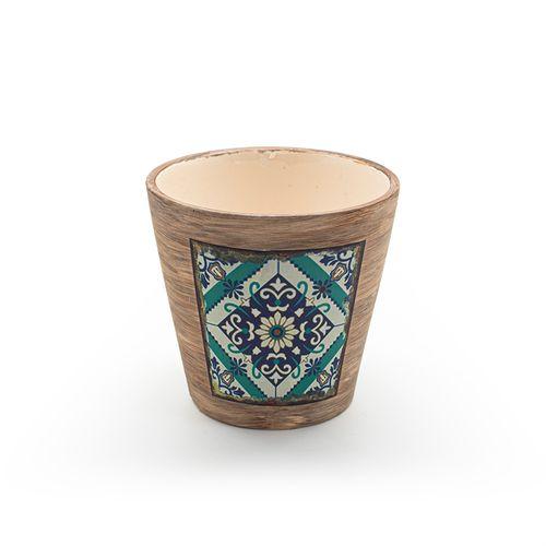 vaso-decor-ceramica-ladrilhos-13cm-hd-54758-100688
