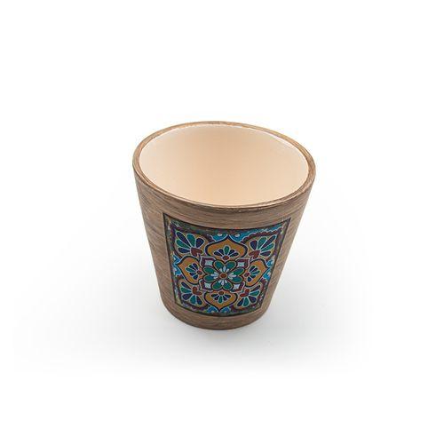 vaso-decor-ceramica-ladrilhos-13cm-hd-54765-100689