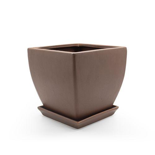 vaso-ceramico-decor-tamanho-gg-marrom-225x225cm-yg352411l-096238