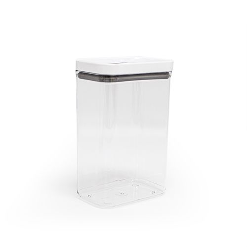 pote-decor-hermetico-quad--26lt-transparente-hd-68113-106408