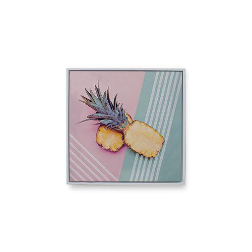 quadro-decor-abacaxi-cortado-40x40cm-xcc175611y-190413-107462