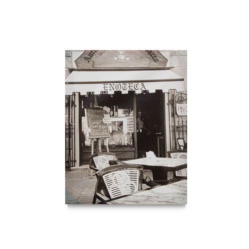tela-goods-50x40cm-enoteca-12242-090458