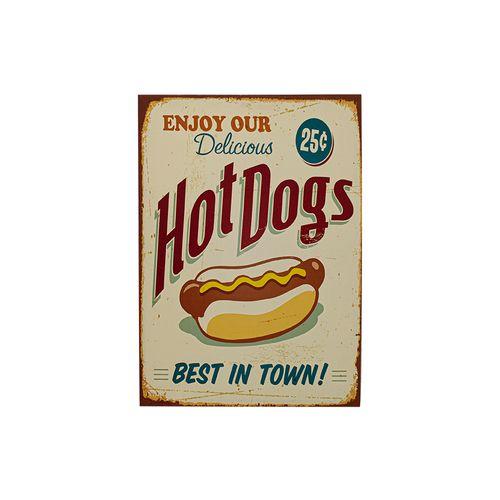 tela-goods-70x50cm-hot-dogs-12287-093236