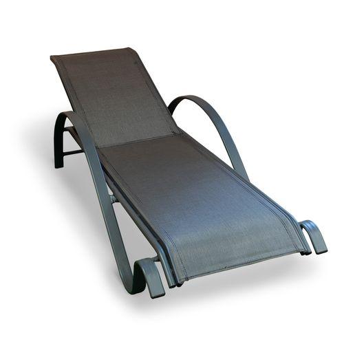 espreguicadeira-decor-aluminio-cinza-194x66cm-sf7504-106699