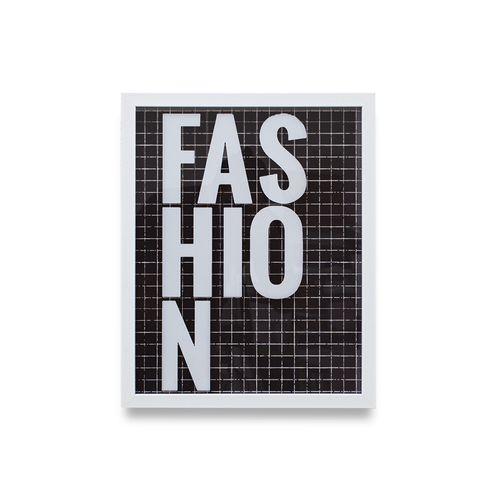 quadro-decor-xingcheng-fashion-40x50-hd-53287-106850